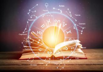 horoscopul-zilei-19-aprilie-2021-nativii-care-trebuie-sa-aiba-grija-la-modul-