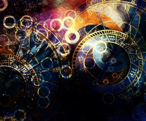 Horoscop 13 mai 2021