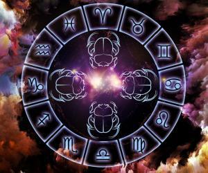 Care sunt cele mai calme zodii? Top 5 zodii care se bazează pe Zen-ul interior