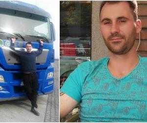 Detaliul care a dus la prinderea criminalilor lui Mihai, șoferul românde TIR ucis cu sabia într-o parcare din Franța