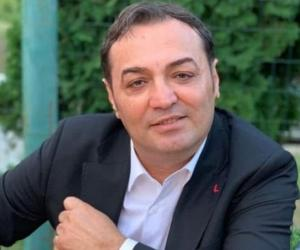 A murit cântărețul Petrică Cercel, după o luptă nemiloasă cu COVID
