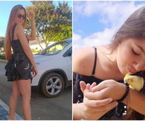 O tânără a fost drogată, înjunghiată și spânzurată de fostul iubit, ajutat de alți doi bărbați, în Brazilia. Cei trei voiau să îi vândă mașina