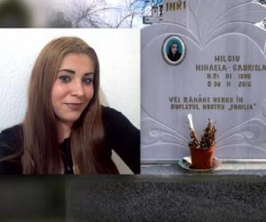 Mihaela Miloiu îşi poate găsi liniştea. Bărbatul care a mutilat-o şi ucis-o pe prostituata româncă de 18 ani, condamnat la 30 de ani de închisoare